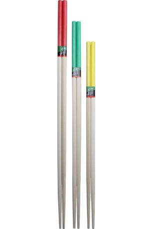 カラー菜箸